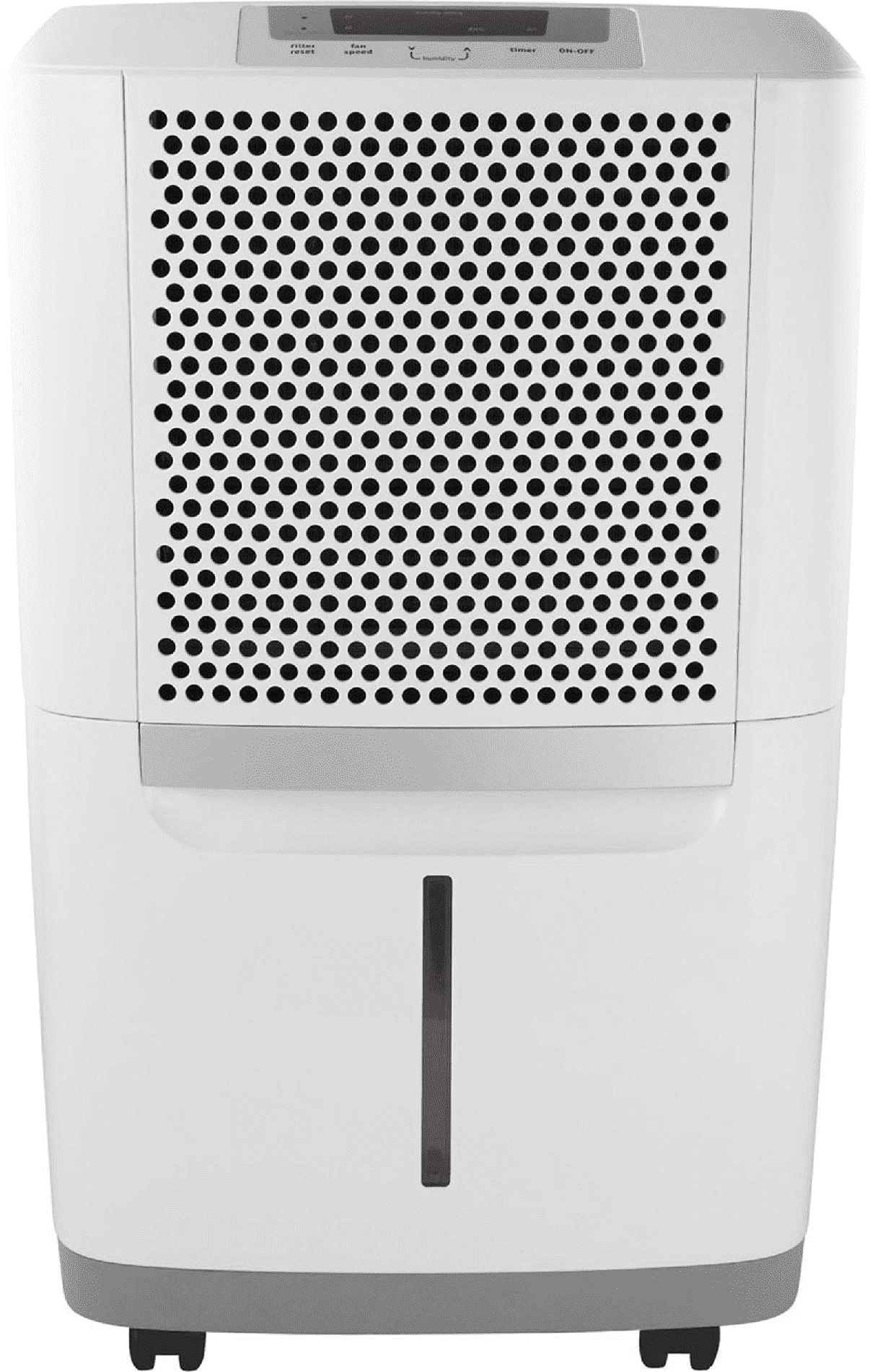Frigidaire FAD704DWD 70 Pint Dehumidifier ALMO4260