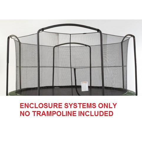 Bazoongi LSEX15 15 ft. Extreme Life Styles Enclosure System