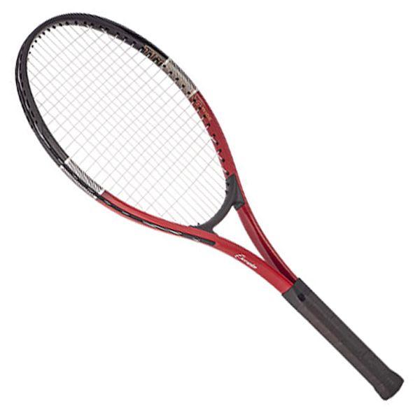 Champion Sports ATR75 Titanium Oversize Head Tennis Racket
