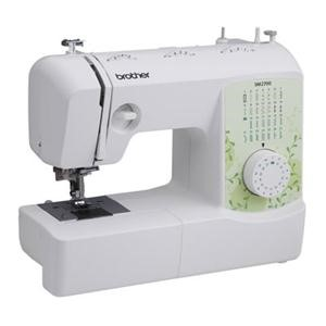 Brother Sewing SM2700 27 in. Stitch Sewing Machine