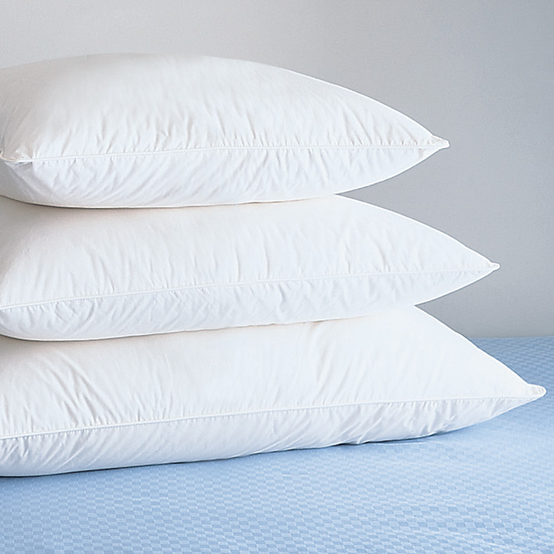 Comforel  Down Alternative Pillows