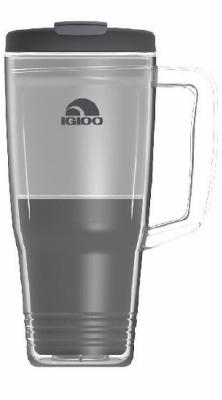 Pura Stainless 231713 9 oz Sleeve-Less Insulated Infant Bottle FNTR15182