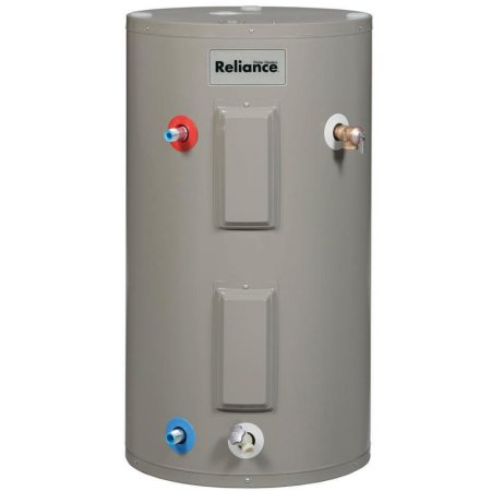 State Water Heater Reliance 6 40 EMHSDE 40 gal Electric Water Heater