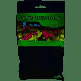 Gardeners Blue Ribon T008B Sturdy Garden Trellis - Pack of 10
