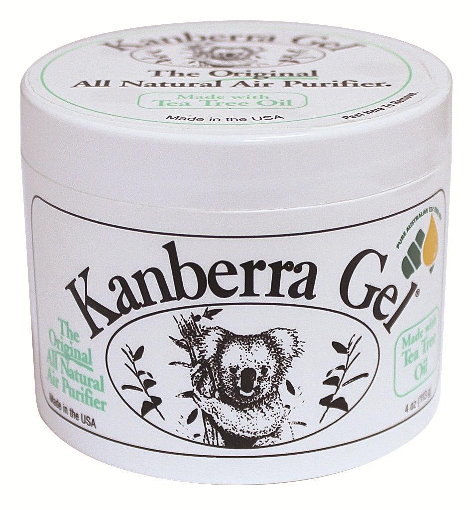 Kanberra KG00004 4 oz Kanberra Gel NRTHR7773