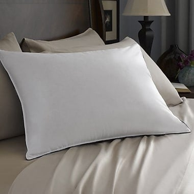 Pacific Coast Feather 28311 Double Down Around Pillow - Standard