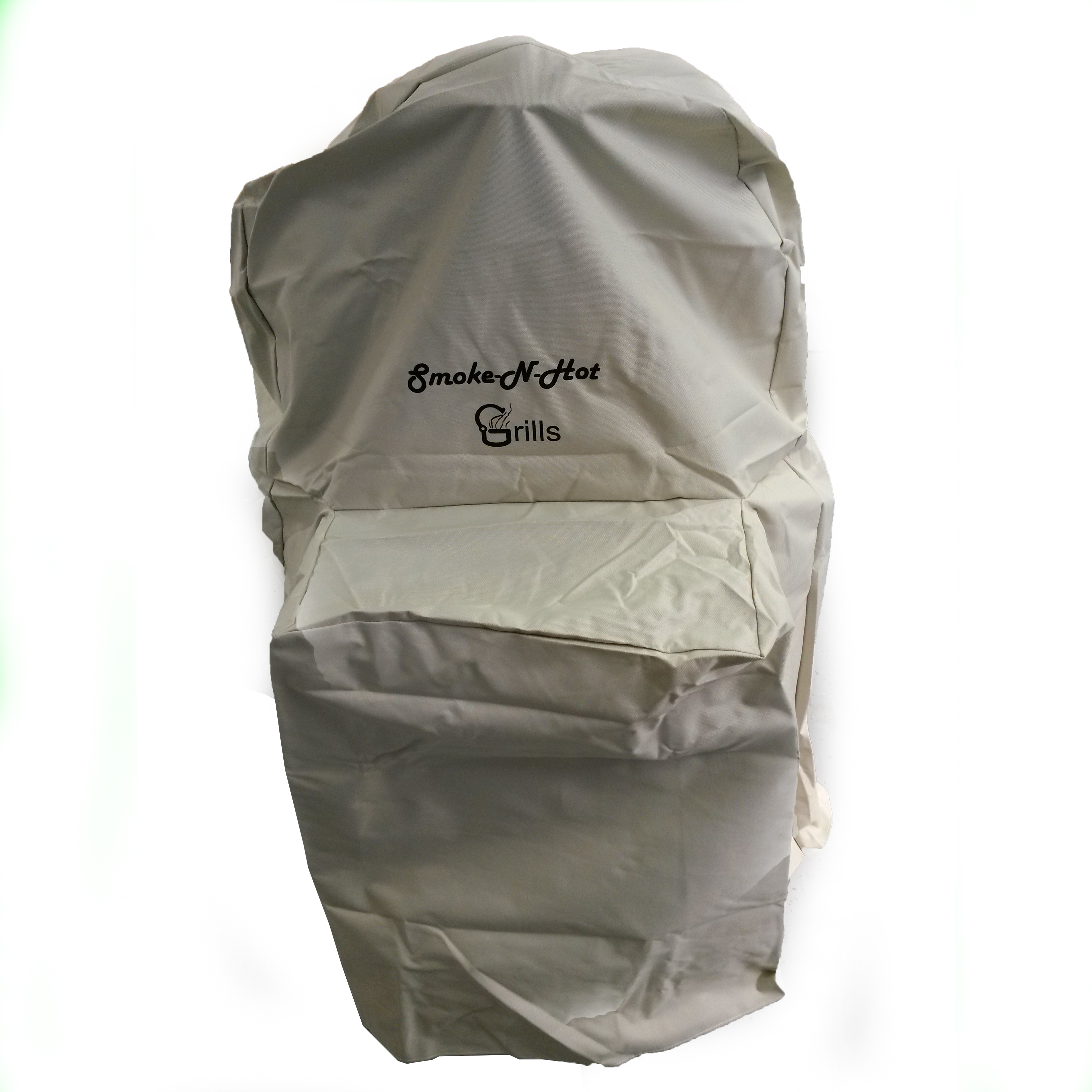 Smoke-N-Hot 606015532286 Outdoor Cooking Center Grill Cover