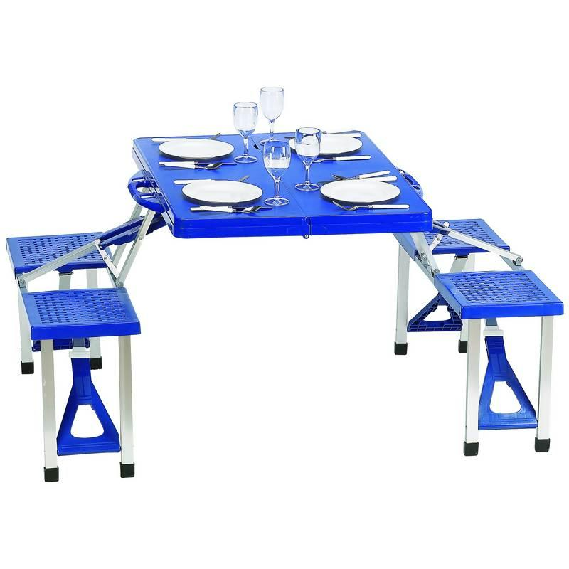 Great Folding Picnic Table 800 x 800 · 48 kB · jpeg