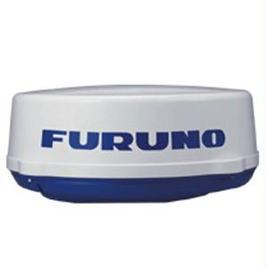 FURUNO RSB0071-057 FURUNO RSB0071-057 4KW RADOME 36NM RANGE FOR 1832 33 34