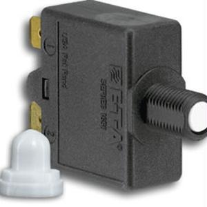Paneltronics Electronics