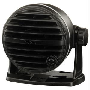 STANDARD PARTS MLS-310B STANDARD 10 WATT AMPLIFIED BLACK EXTENSION SPEAKER