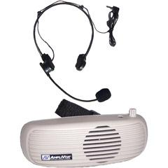 Amplivox S206 Amplivox Beltblaster Personal Waistband Amplifier