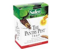 Verdant Brands SF5140 Pantry Pest Trap