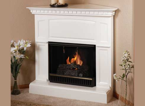 GAS FIREPLACE DESIGNS | FIREPLACE DESIGN - BLOGSAVY