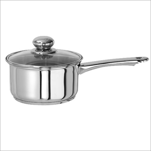 Classicor 29101 1 Quart Covered Saucepan