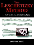 Alfred Publishing 06-295966 The Leschetizky Method - Music Book
