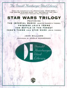 Alfred Publishing 00-DH9704C Themes From Star Wars - Music Book at Sears.com