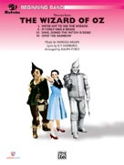 Alfred Publishing 00-26707 The Wizard of Oz - Music Book at Sears.com