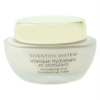 Academie Scientific System Stimulating and Moisturizing Mask - 50ml