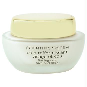 Academie Scientific System Firming Care For Face & Neck - 50ml-1.7oz