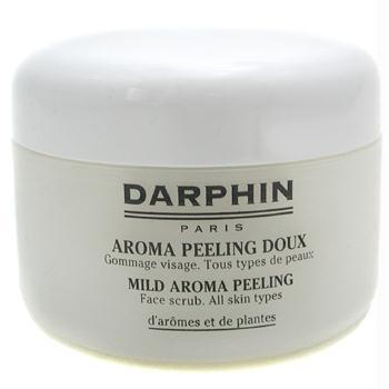 Darphin Mild Aroma Peeling Salon Size - 200ml-7oz