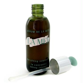 La Mer The Lifting Intensifier - 15ml-0.5oz