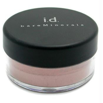 Image of Bare Escentuals i.d. BareMinerals Face Color - Clear Radiance - 0.85g-0.03oz