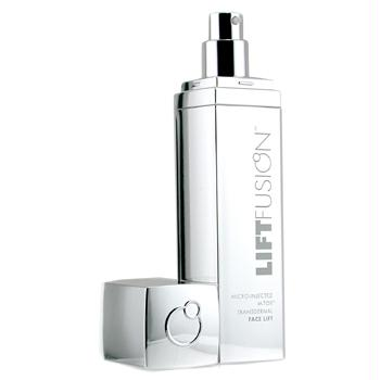 Fusion Beauty LiftFusion Micro Injected M Tox Transdermal Face Lift 48.2g1.7oz