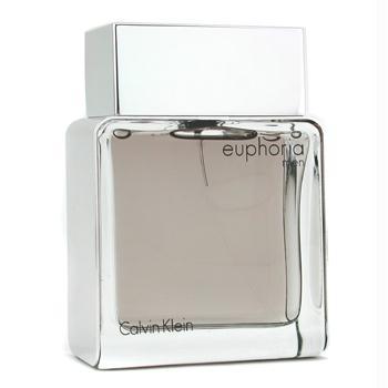 Calvin Klein Euphoria Men Eau De Toilette Spray – 100ml-3.4oz