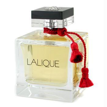Le Parfum Eau De Parfum Spray - 100ml/3.3oz