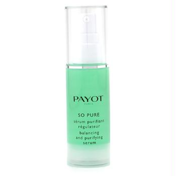 Payot Les Purifiantes So Pure Balacing & Purifying Serum Oily and Combination Skin - 30ml-1oz