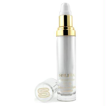 Sisley Sisleya Radiance Anti-Aging Concentrate - 30ml-1oz