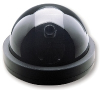 Image of ABL Corp DOM-DUM Dummy Dome Camera