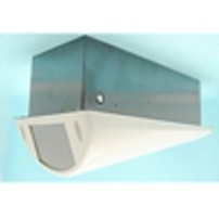ABL Corp GL-610 Drop Ceiling Flush Mount Camera Housing