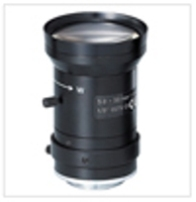 ABL Corp LENS-M5-50 5-50mm Varifocal Manual Iris Lens