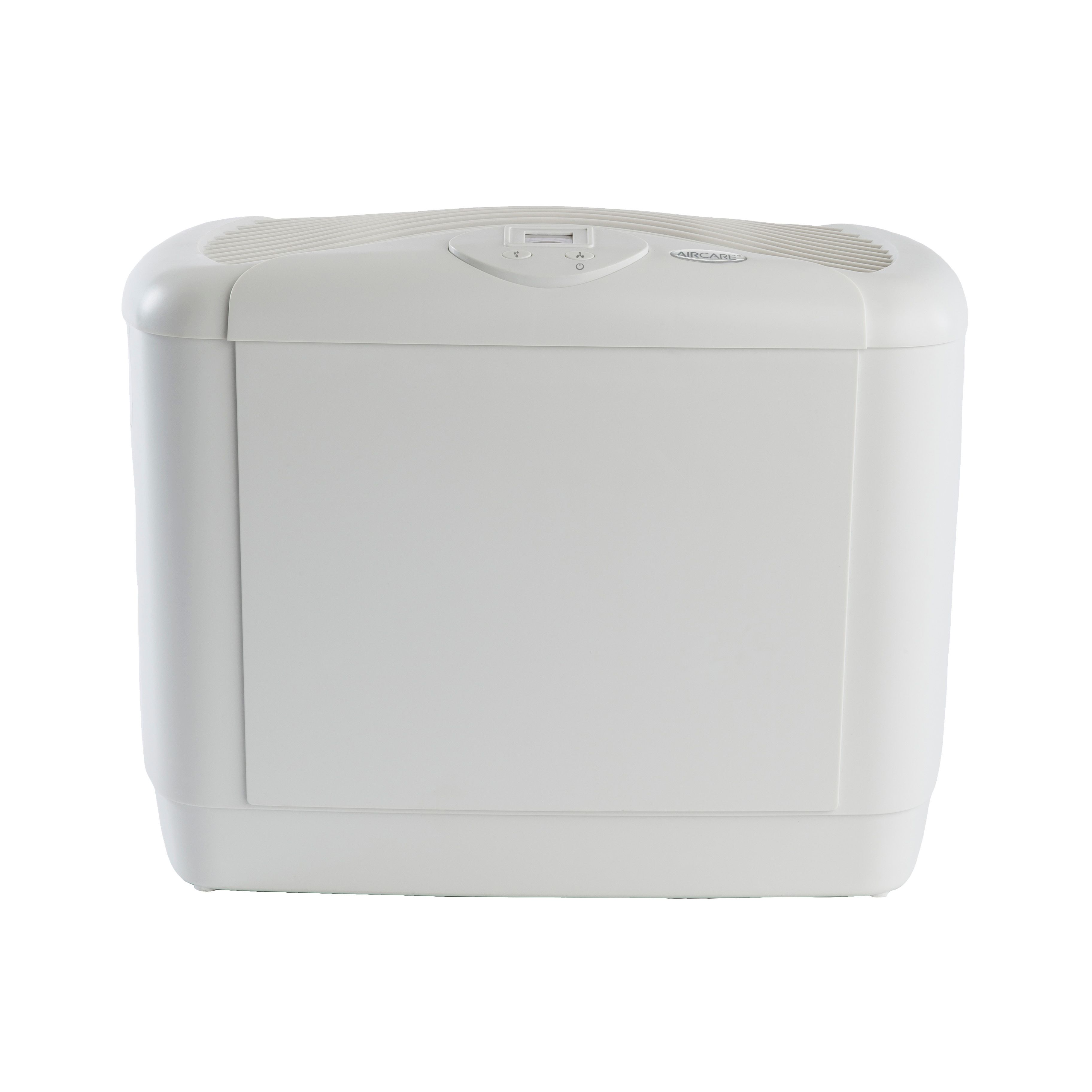 Image of AIRCARE 7V5D6 700 5 Gallon Output Multi-Room Humidifier - White