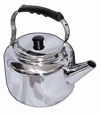 Lindy's 47444 7-Quart Stainless Steel Water Kettle