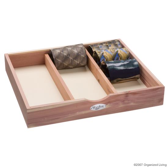 Woodlore Furniture