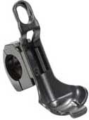 GARMIN 010-10351-00 BRACKET HANDLEBAR MOUNT FOR RINO