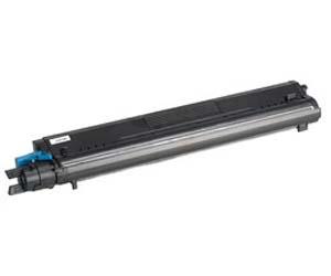 Konica-Minolta 1710530001 Black Toner-7300 EN Magicolor