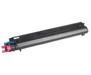 Konica-Minolta 1710530-003 Magenta Toner-7300 EN Magicolo