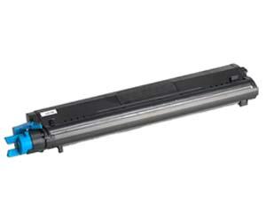 Konica-Minolta 1710530-004 Cyan Toner-7300 EN Magicolo