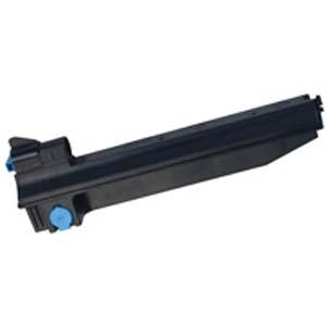 Konica-Minolta 1710584001 Waste Toner- 5430/5440DL
