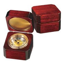 Chass 72554 Porto Chest Clock