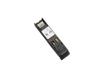 Netgear AGM731F GBIC SFP 1000MBPS FIBER SX MGT