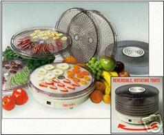 Aroma Food Dehydrator AFD-615