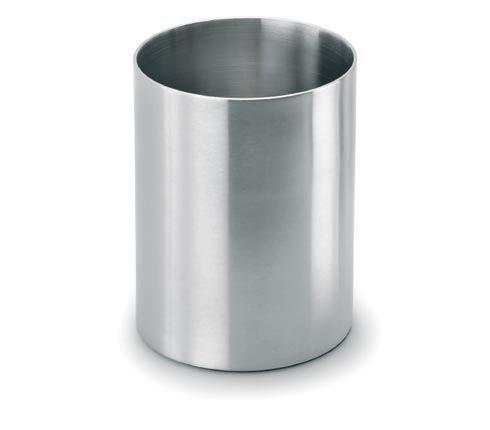 Blomus 63207 Stainless steel pen holder