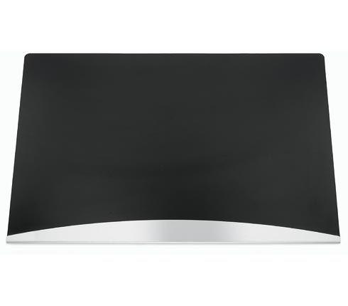 Blomus 63208 Stainless Steel Desk Pad