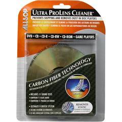 Allsop 23321 Ultra Pro Lens Cleaner - Lens Cleaner