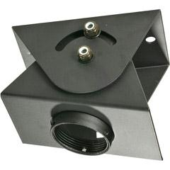 Peerless Cathedral Ceiling Adapter ACC-912